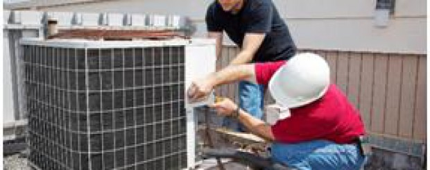 Affordable HVAC Contractor in Livermore