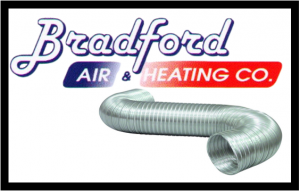 Bradford Furnace/Heater Repair